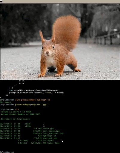 promptjs_small.jpg