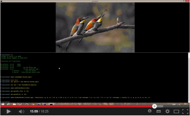 promptjs_video.jpg
